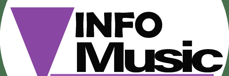 Info Music France