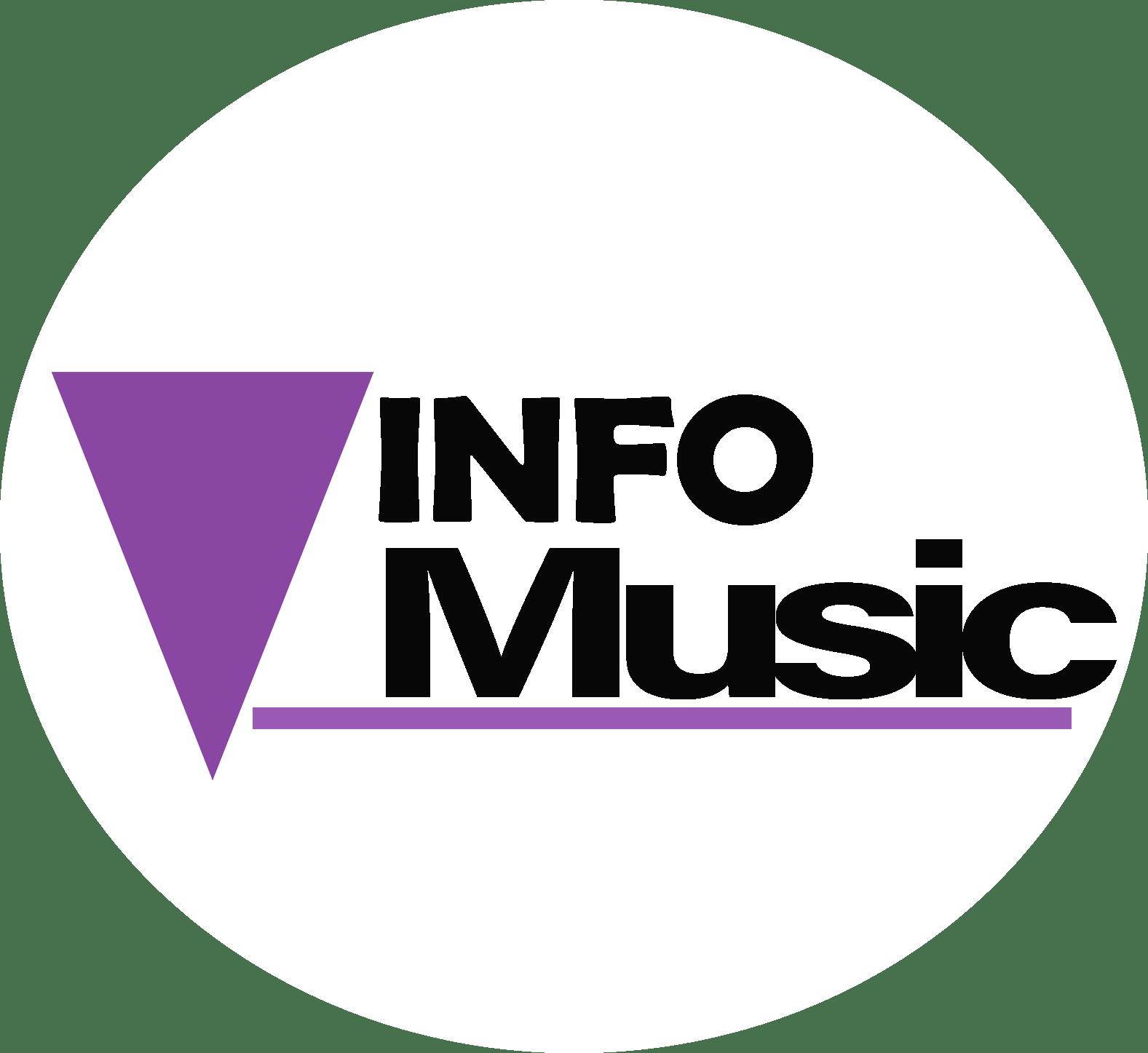 INFO MUSIC