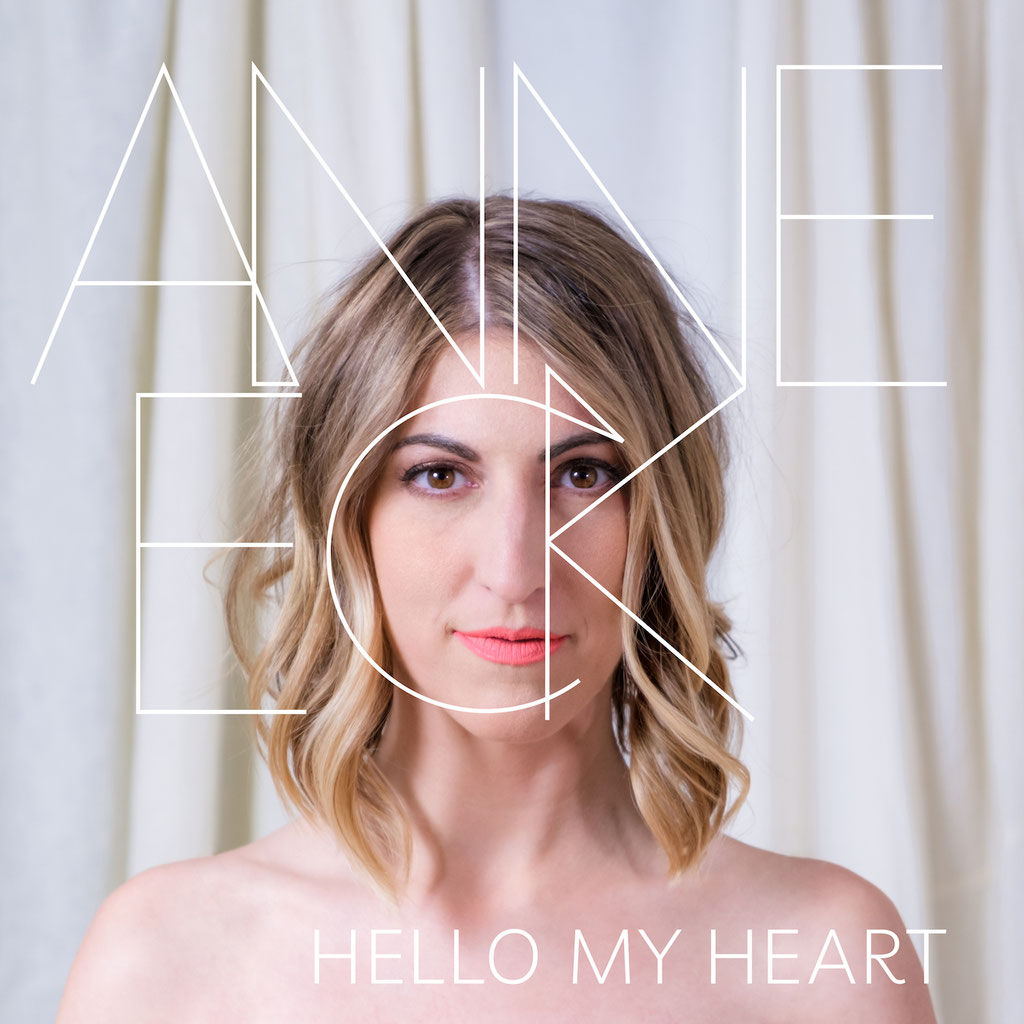 Anne-Eck-Hello-My-Heart.jpg