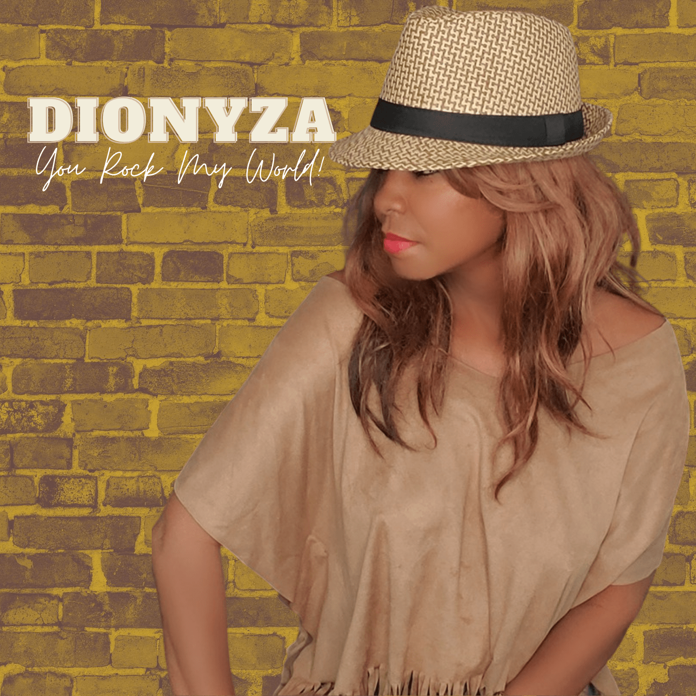 CD-COVER-DIONYZA-DEF.png