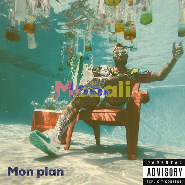 Mon-plan-Mo-bali-.jpg