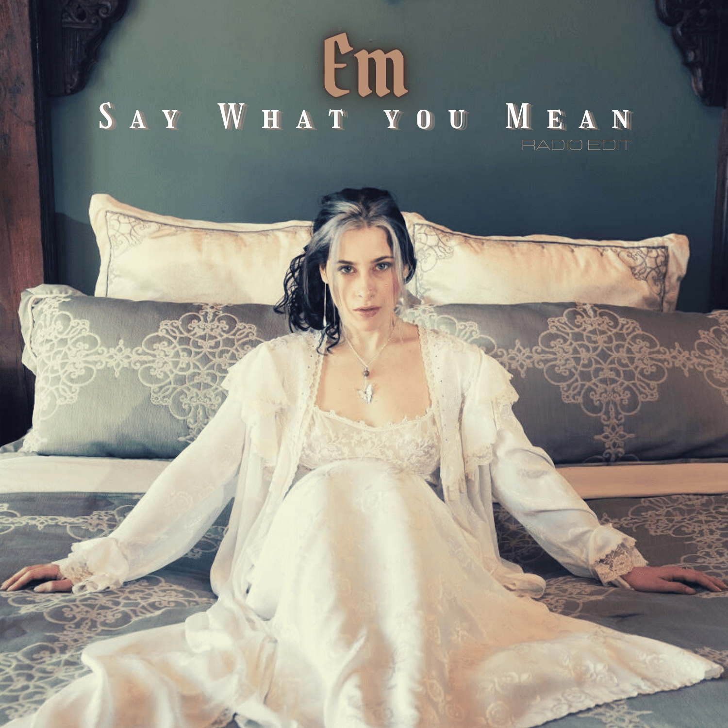CD-COVER-EM-SAY-WHAT-YOU-MEAN-RADIO-EDIT-1.png
