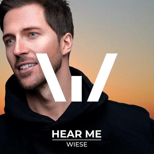 Wiese-Hear-Me.jpg